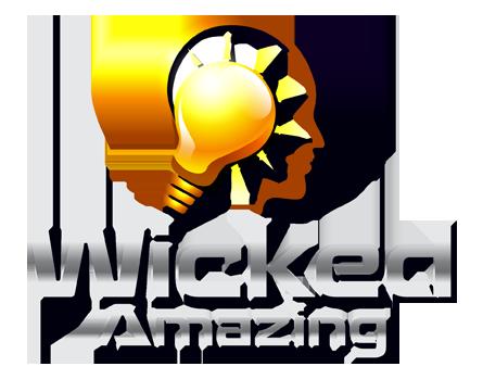 Wicked Amazing